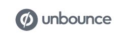 unbounce-logo-75-v2