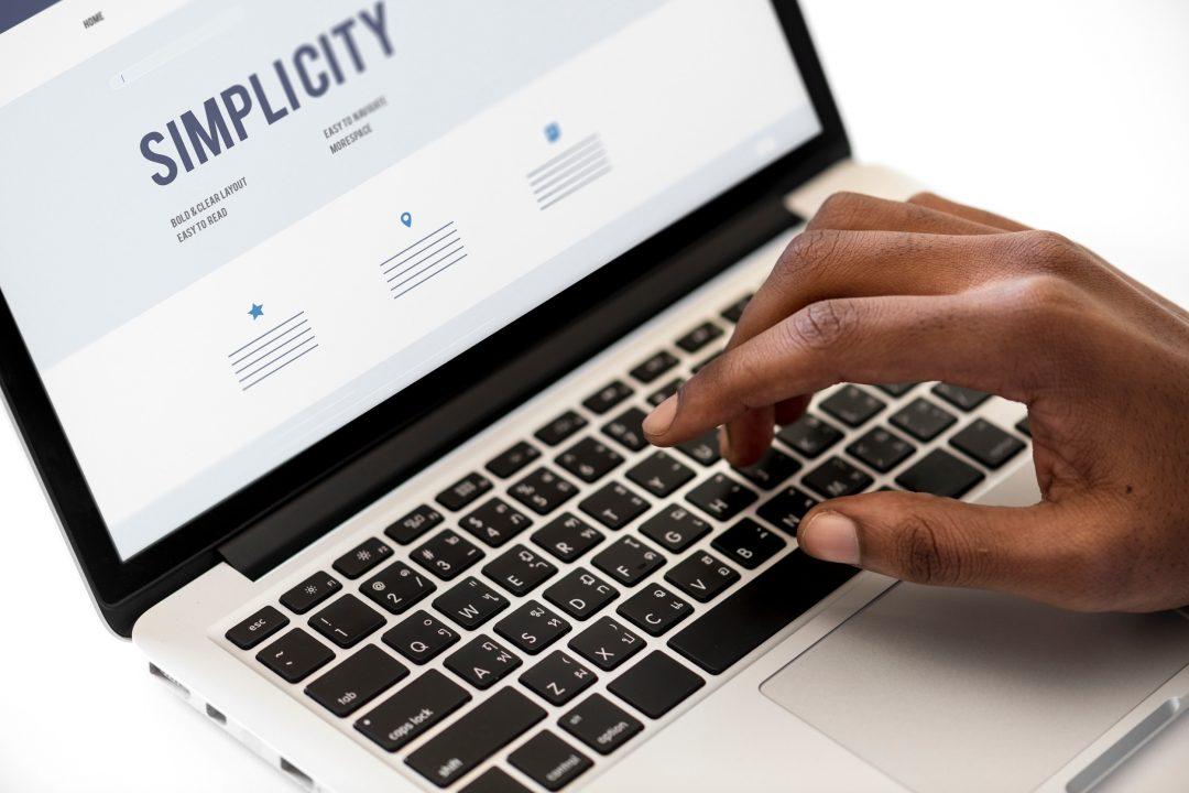 Agile Principle 10 - Simplicity