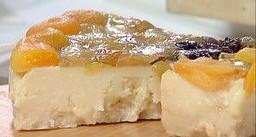 Restaurante italiano Cinquecento Valencia queso italiano gourmet Occelli alla frutta e Grappa pasta casera