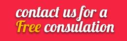designwest-contact-details-mayo-ireland