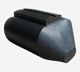 Pływak rufowy W 1200 mm