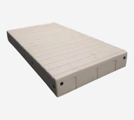 Moduł pontonowy o wym. 3×1,5 m