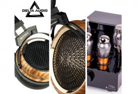 FELIKS Audio, SIGVA Audio et SENDY Audio arrivent en France