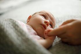 pedialyte for infant