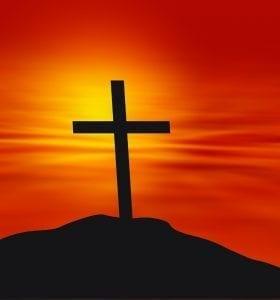 cross 280x300 Faith