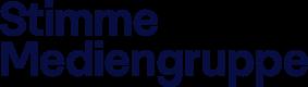 Mediengruppe Heilbronner Stimme Logo