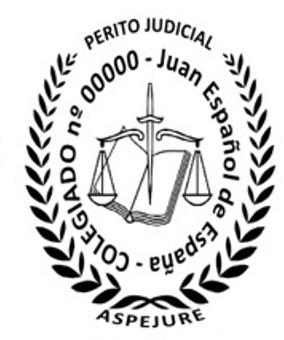 sello-perito-judicial