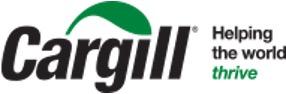 33 cargill