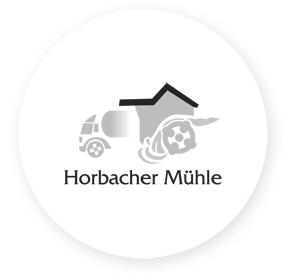 HorbacherMühleDachlogo