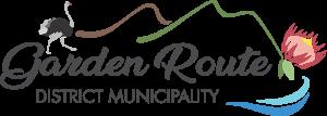 Garden Route Municipal