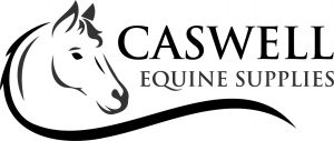 Caswell Equine Supplies