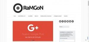 16-Ramgon