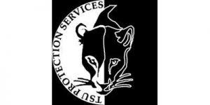 TSU Protection Services (Pty) Ltd