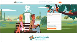Match-Patch.de