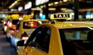 Actualites Taxi Modele base donnees taxi 0 820x480 1
