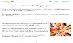 Social Media Care