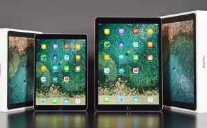 4 Lý do để chờ đợi iPad Pro 2018 và 3 lý do để từ bỏ - 1