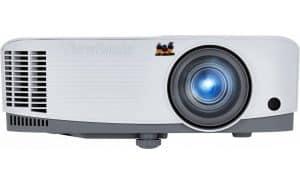 Máy chiếu Viewsonic PA503SB