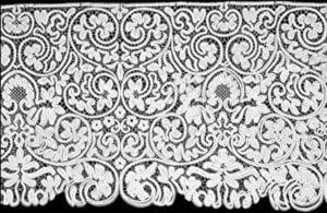 Fiducia Tantum - Pizzo di Cantù - Codice I5