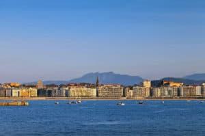 Excursiones y viajes a Pais Vasco