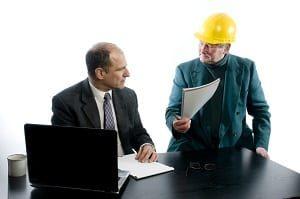 Welche Aufgaben ein Fachanwalt für Baurecht hat, erfahren Sie bei Tipp zum Bau.