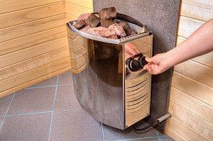 Wir von Tipp-zum-Bau geben Ihnen Hilfestellung bei der Auswahl der perfekten Sauna.