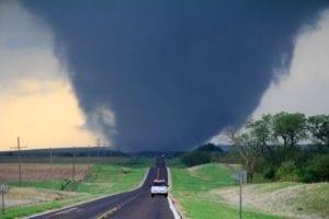 tornado 300x200 tornado