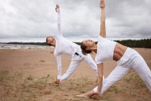 6x meest gekozen Yoga Retreat in Nederland die je écht niet wilt missen!