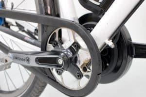 Idworx Easy Rohler elektrisch maken met Pendix eDrive Middenmotor FON Arnhem 4841