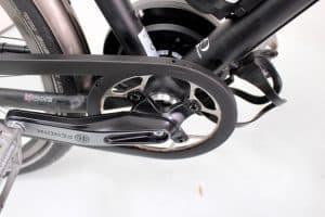 Idworx Easy Rohler elektrisch maken met Pendix eDrive Middenmotor FON Arnhem 4861