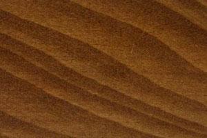SZ-06 Bútor színminta: tölgy szín - pácolt és felületkezelt egyedi bútor. Anyaga bükk