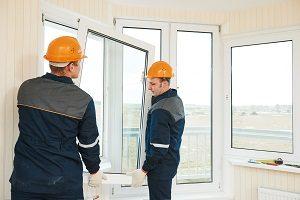 Finden Sie Ihren Glaser bei Tipp zum Bau. Lassen Sie sich vor dem Bau einer Glasfassade von Ihrem Glaser beraten.