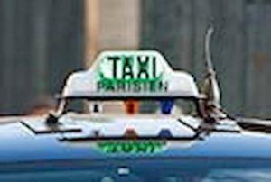 Actualites Taxi Comment utiliser taxi Paris 1