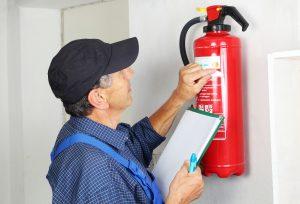 Tipp zum Bau informiert Sie über die Brandschutzrichtlinien beim Bau Ihres Carports.
