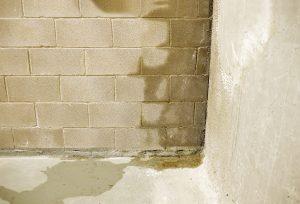 Tipp zum Bau informiert Sie über die Folgen einer schlechten Rohrisolierung.