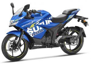 suzuki-gixxer-sf-150-motogp-edition-price-in-nepal