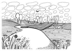ilustracijas-Agnese-Rudzite (13)