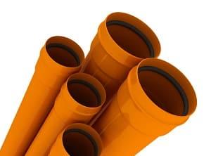 Tipp zum Bau fasst die wichtigsten Punkte zu Rohrisolierung für Sie zusammen.