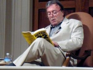 Christopher Hitchens  300x225 Christopher Hitchens
