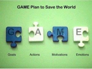 gamificacion jugar Social Media