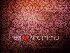 esmilu_mammu