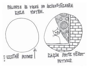ilustracijas-Agnese-Rudzite (22)