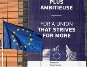 Finanziamenti europei imprese turistiche 2020