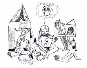 ilustracijas-Agnese-Rudzite (2)