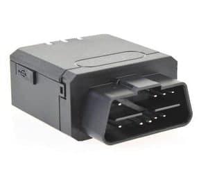 Queclink GV-500