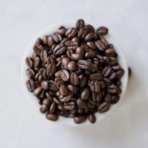 gallery coffee image 5 300x300 gallery coffee image 5