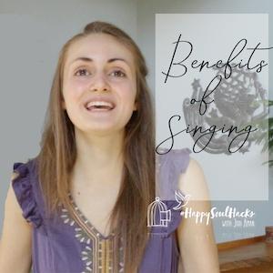 benefits-of-singing
