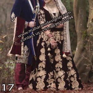 Designer Bridal Wear , Boutiques In West Punjabi Bagh