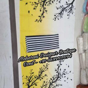 designer indian pajami suits,designer long pajami suits,pajami design in suits,latest designer pajami suits,images of designer pajami suits,maharani designer boutique