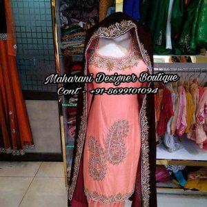 designer salwar suit in kolkata,designer salwar suit india,designer salwar suit in low price,designer salwar suits in delhi,designer salwar suits in mumbai,designer salwar suits in bangalore,designer salwar suit in india,designer salwar suits in dubai,designer salwar suit for wedding, designer salwar suit for ladies,designer salwar suit for party,designer salwar suit for marriage,designer salwar suit hd pic,designer suit indian,designer suit in delhi,designer suit and salwar,Maharani Designer Boutique